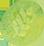 GF-logo_50px