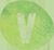 Vegetarian-logo_50px