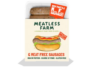 MF-Meatless_sausages_UK_2-1_optim-1-1 (2)