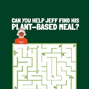 MF Maze