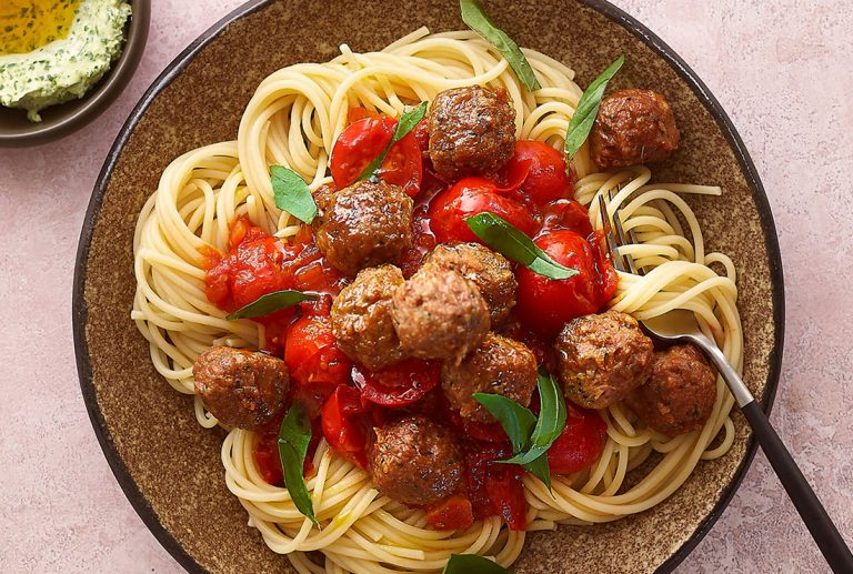 professionals_0001_Plant-Based Meatballs