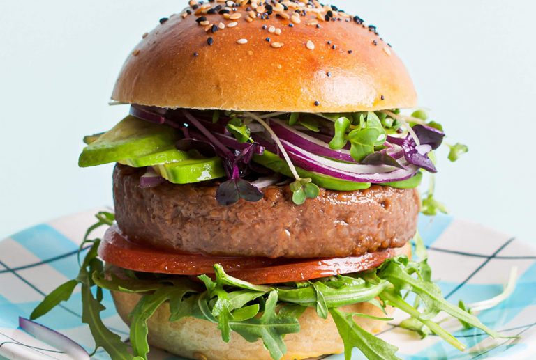 professionals_0008_Plant-Based Burgers