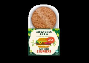 new-meatless-farm-packshots-786_0000_TMF316_UK-PACKS_NEW_burgers