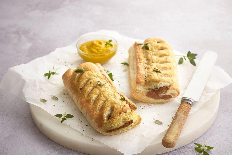 meatless-farm-food-service-plant-based-range_0001_Sausage Roll