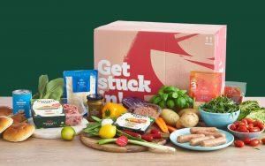 morrisons-eat-fresh-box