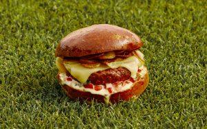 el-clasico-burger-hp
