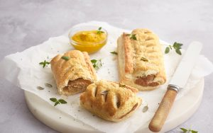 meatless-farm-plant-based-sausage-roll-homepage