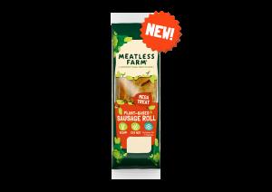 meatless-farm-plant-based-sausage-roll-v1-2