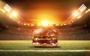 real-madrid-el-clasico-burger